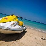Water Sports in Thailand
